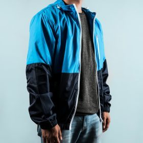 Puma jackets for men