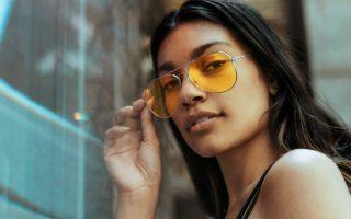 Sunglasses for women in 2018
