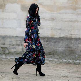 Women's Work Dresses