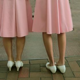Women's Ballerina Flats
