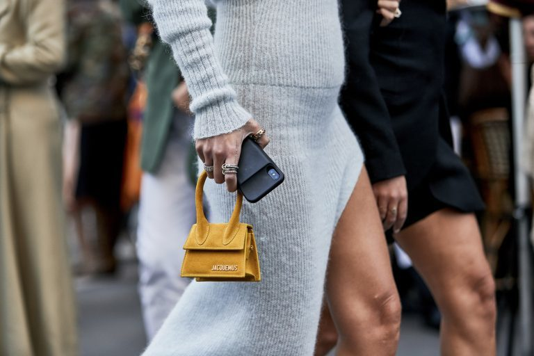 A Year in Review   Fashion Trends 2019