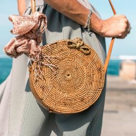 Beach Bag's
