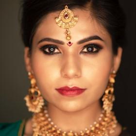 Women's Jewellery Sets