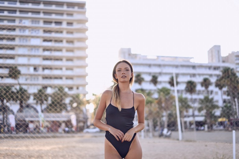 6 swimwear trends we're ready to dive into-288