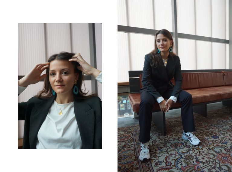 How we use fashion to feel good-296