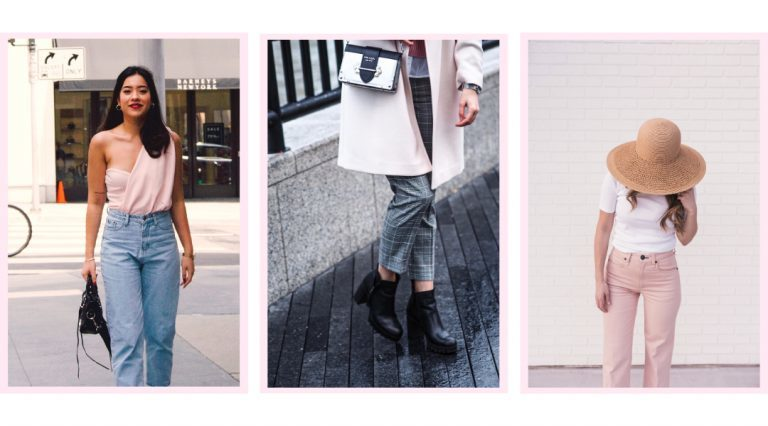 Best outfit colour combinations that *always* work-308