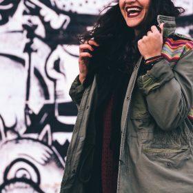 Women's Winterwear