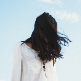 Women's Hair Accessories