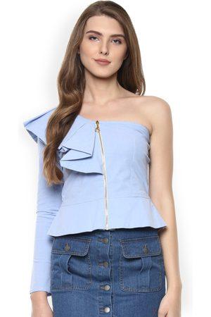 e387058641282 Buy Woowzerz Tops for Women Online