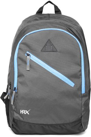 d59c5be3a6 HRX fashion women's bags, compare prices and buy online