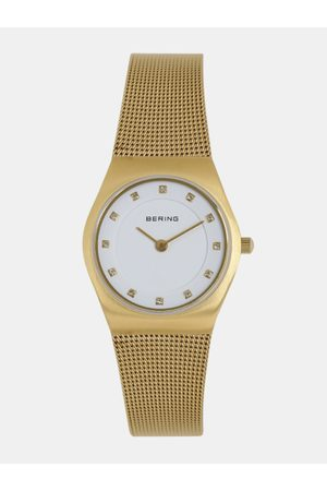Women Watches - Alice Temperley Women Analogue Watch 11927-334
