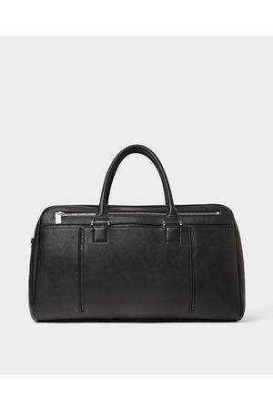 Zara SMART BOWLING BAG