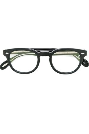 Oliver Peoples Sheldrake' glasses