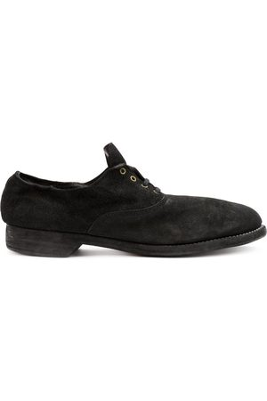 GUIDI Women Formal Shoes - Oxford shoes