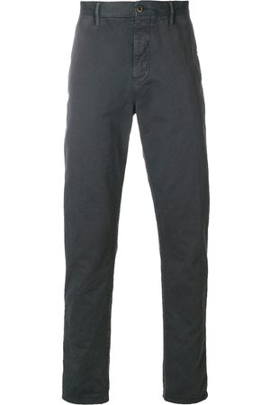 Incotex Straight-leg trousers
