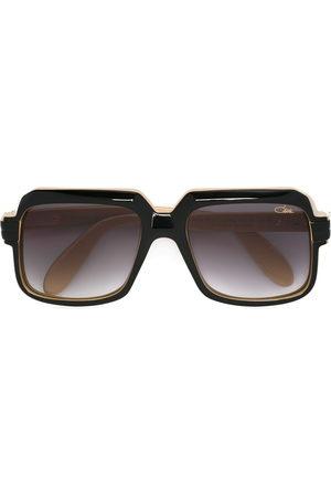 Cazal 607 Tribute' sunglasses