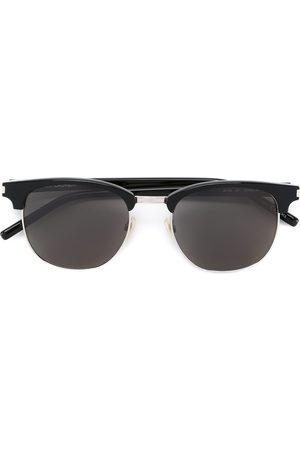 865ed139603 Under 100 Sunglasses for Men