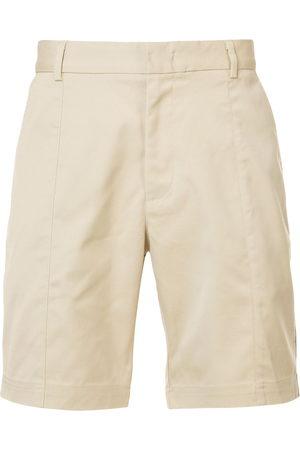 Aztech Jockey Club shorts