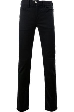 Takahiromiyashita The Soloist Men Slim Trousers - Skinny trousers