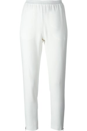 Stella McCartney Women Trousers - Tamara' trousers