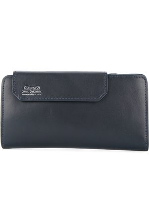 As2ov Mobile long wallet