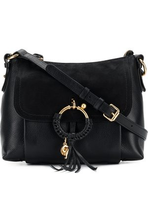 See by Chloé Small Joan cross-body bag
