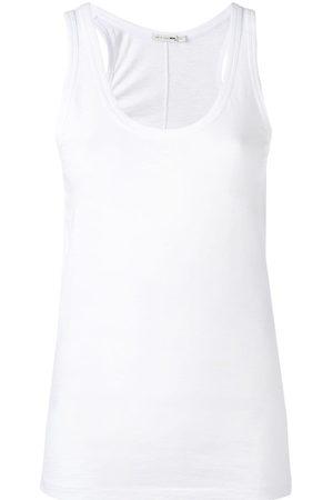 RAG&BONE Classic vest-top