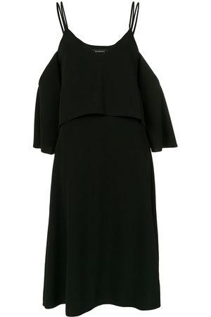 Olympiah Titicaca dress