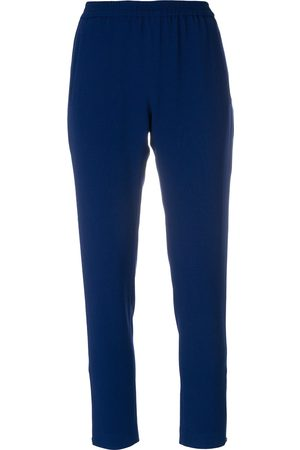 Stella McCartney Slim fit track pants