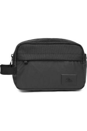 45 30 Men Travel Bag