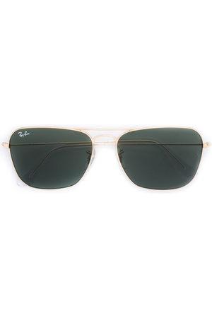 Ray-Ban Sunglasses - Square frame sunglasses