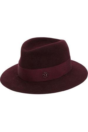 Le Mont St Michel Andre hat