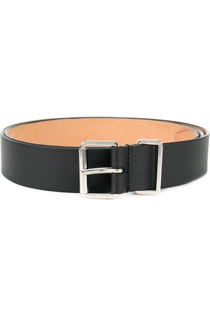Dsquared2 Classic buckle belt