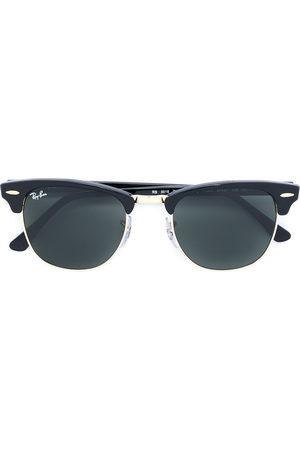 Ray-Ban Club Master sunglasses