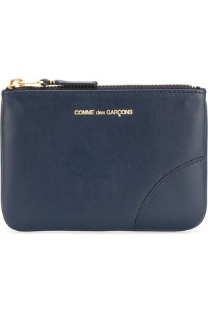 Comme des Garçons Wallets - Small classic wallet