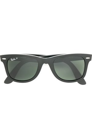 0083ab019f Ray-Ban cool glasses women s accessories