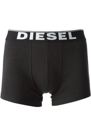 Diesel Logo band boxers