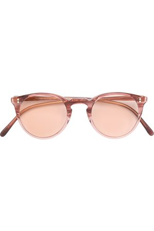 Oliver Peoples O'Mailley glasses