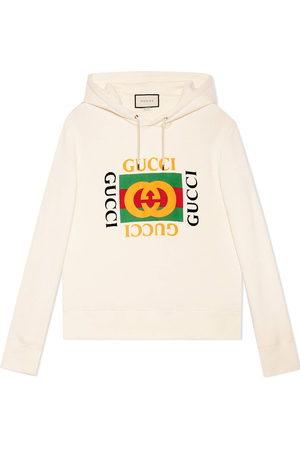 Gucci &