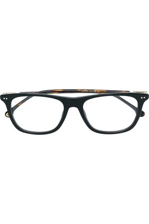 Carrera Square shaped glasses