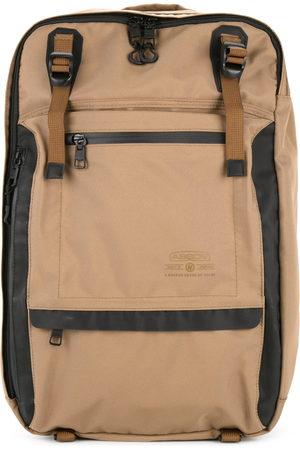 As2ov Men Rucksacks - Waterproof Cordura 305D 2way bag
