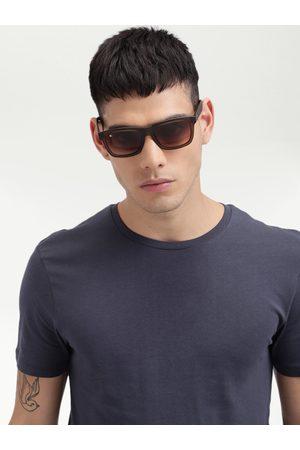 4fa6e904995 Cool glasses Plastic men s sunglasses