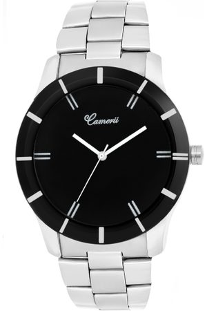 Camerii Men Dial Watch WM155