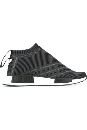 adidas X White Mountaineering 'NMD City Sock' sneakers