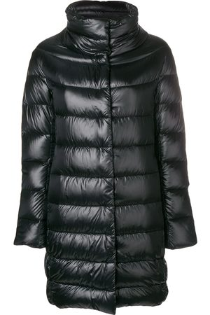 HERNO Women Jackets - Dora puffer jacket