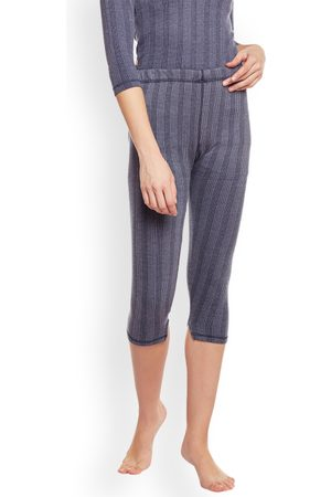 0f8f72038e07cd Patterned sports Sport Leggings for Women, compare prices and buy online