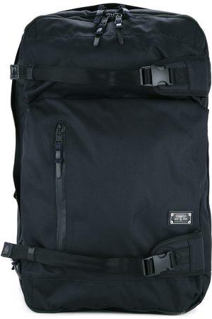 As2ov Large Cordura Dobby 305D 3way bag