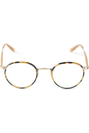 GARRETT LEIGHT Wilson' glasses