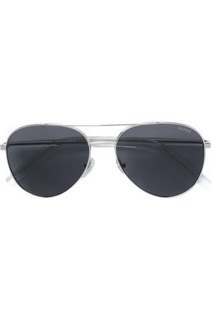 Retrosuperfuture Ideal aviator sunglasses