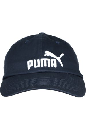 14460c0b Puma curved caps men's headwear, compare prices and buy online